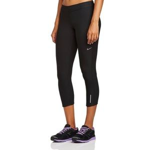 NIKE ROLL OVER COMPRESSION LEGGINGS